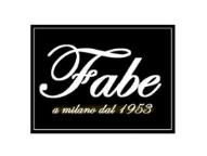 Calzature Fabe