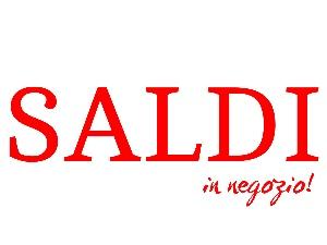 FABE Milano SALDI..! 02/48701072
