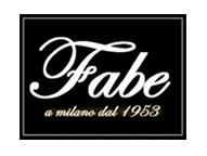 FABE Via Dolci 4 Milano 02/48701072