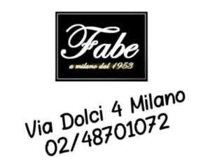 Negozio Milano Via Dolci 4